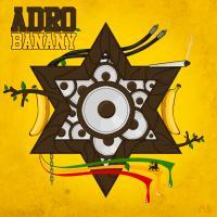 Adro - Banany