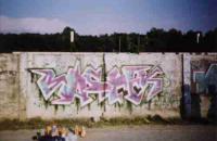 bastek01
