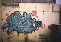 bastek03