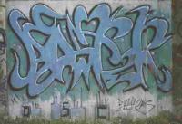bastek04