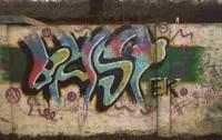 bastek09