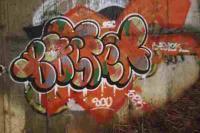 bastek10