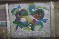 bastek11