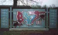 bastek12