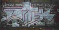 bastek15
