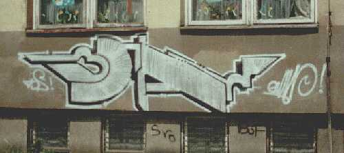 bso413