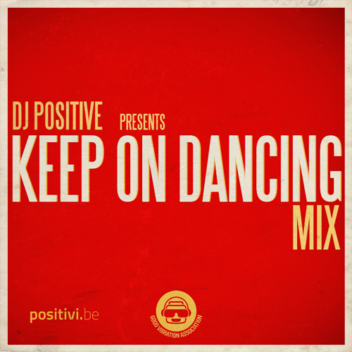 positive-cover