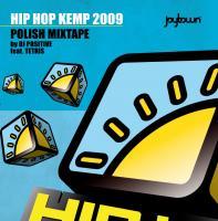 mixtape 2009