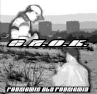 S.Z.O.K. - Podziemie dla podziemia