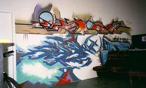 xarm2-03