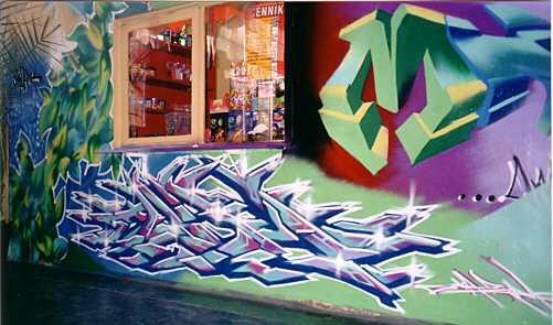 xarm2-08