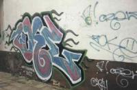 zuke08