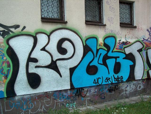 BISET