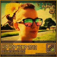 hhk cover 2012