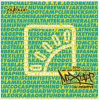 okladka_mixtape_hhk_2010-awers