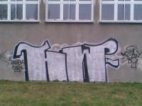 szept_hazem